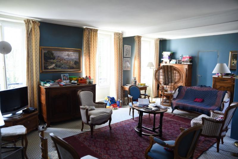 Sale house / villa Le mee sur seine 785000€ - Picture 8