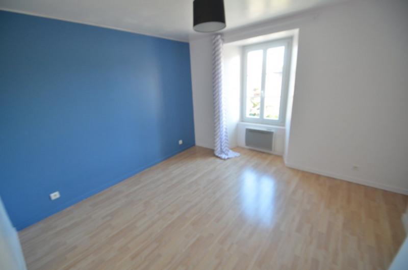 Location maison / villa Canisy 680€ CC - Photo 4