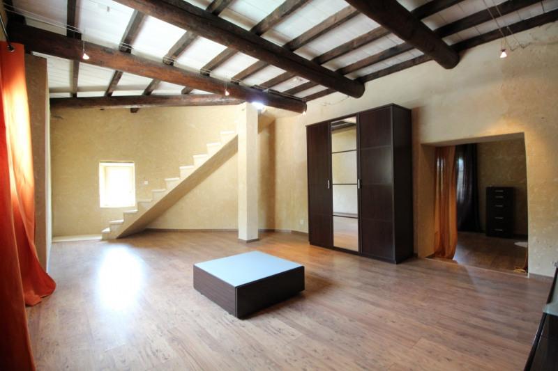 Deluxe sale house / villa Vedene 1899000€ - Picture 8