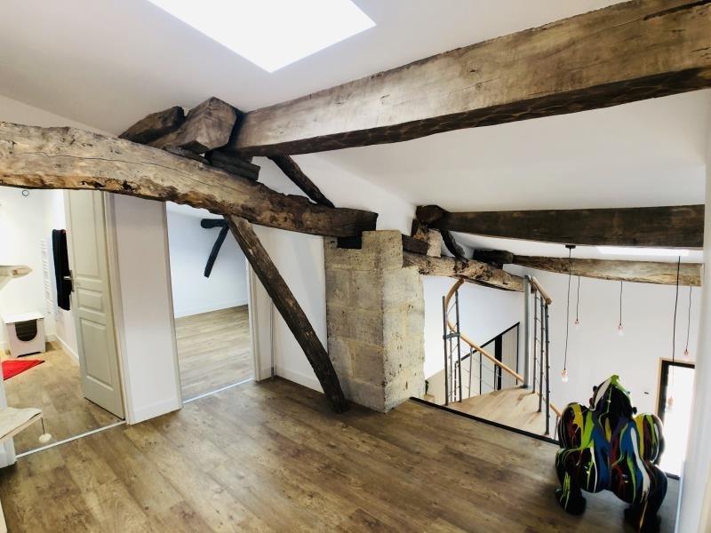 Sale house / villa Libourne 233000€ - Picture 6