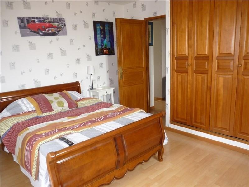 Vente maison / villa Sannois 549000€ - Photo 7