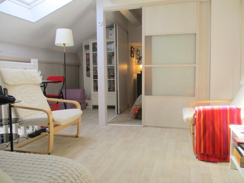 Vente appartement Saint georges de didonne 243110€ - Photo 3
