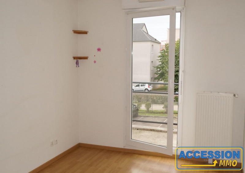 Sale apartment Dijon 189 000€ - Picture 8