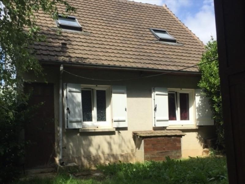 Vente maison / villa La ferte sous jouarre 140000€ - Photo 2