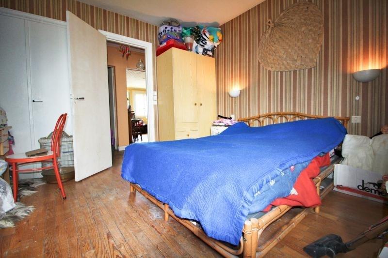 Sale apartment Lorient 71000€ - Picture 2