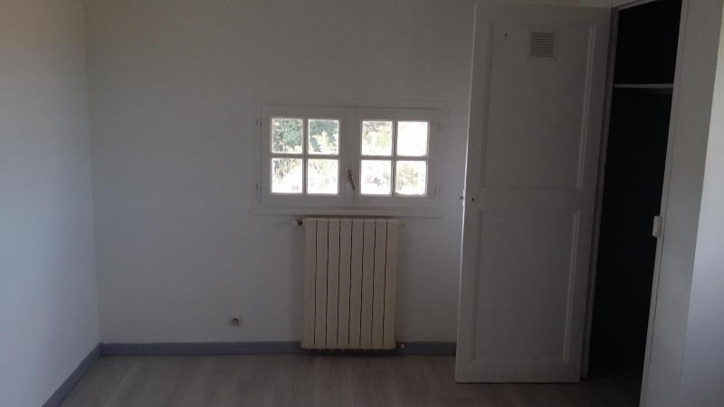 Location appartement Aix en provence 1 200€ CC - Photo 8