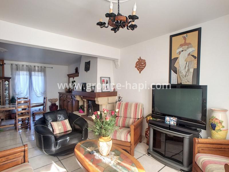 Verkoop  huis Nogent-sur-oise 236000€ - Foto 3
