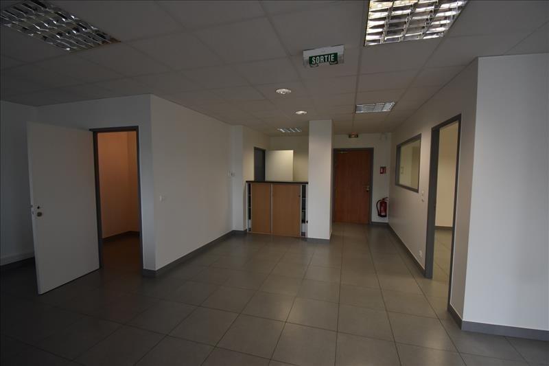 Vendita ufficio Beziers 218000€ - Fotografia 2