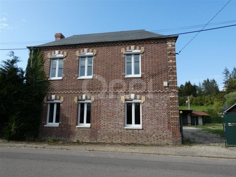 Sale house / villa Les andelys 174000€ - Picture 18
