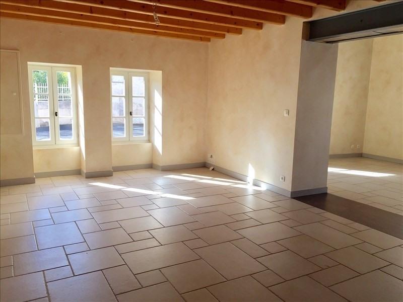 Location maison / villa Niort 1000€ CC - Photo 3