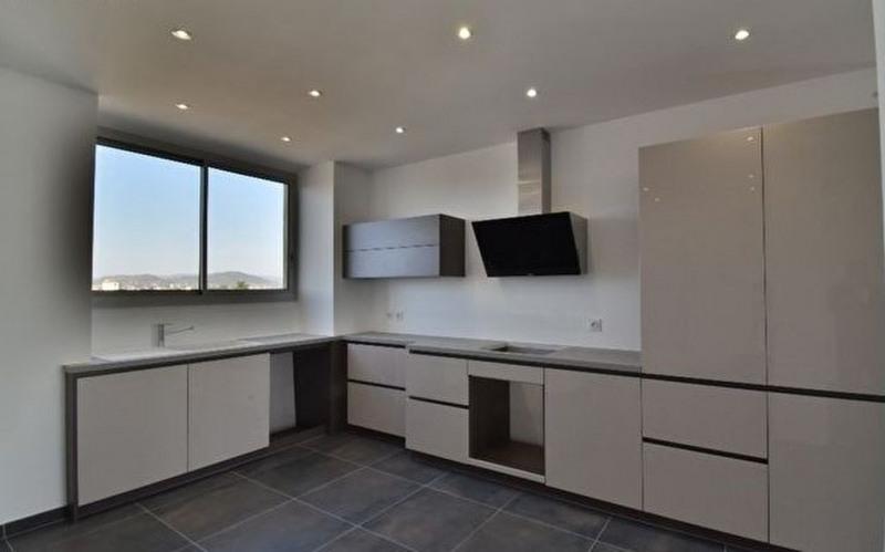 Vente appartement Romans sur isere 265000€ - Photo 1