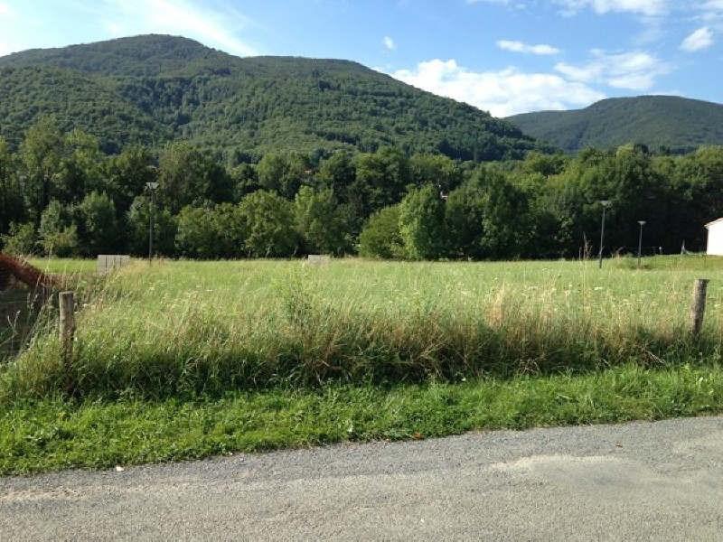 Vente terrain Proche de st amans soult 35000€ - Photo 2