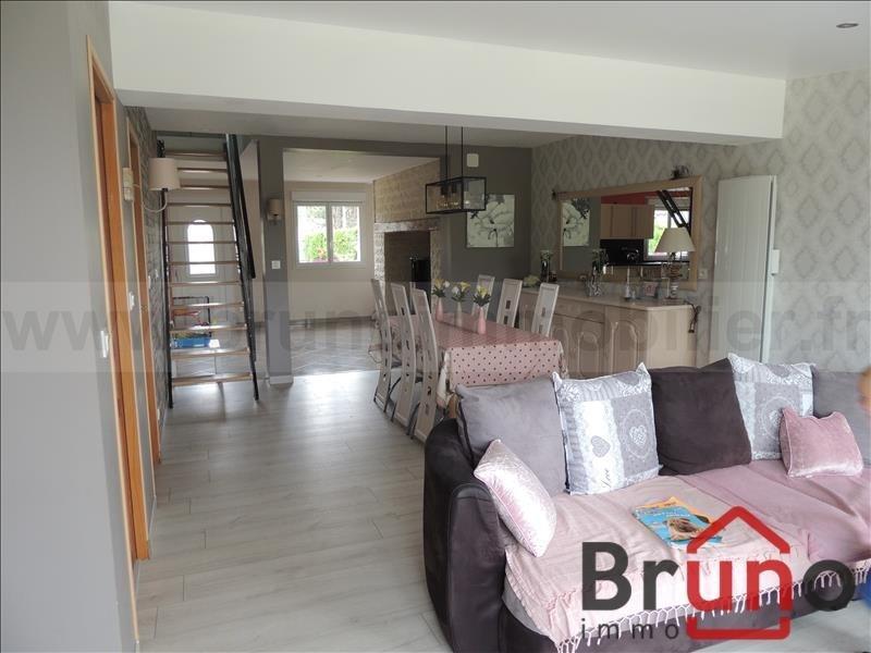 Verkoop  huis Forest montiers 206000€ - Foto 6