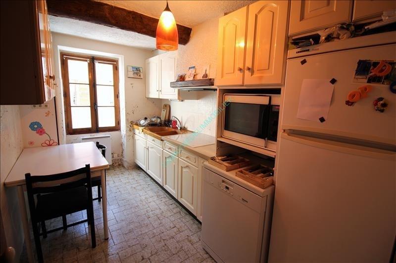 Vente maison / villa Saint  cezaire sur siagne 250000€ - Photo 13