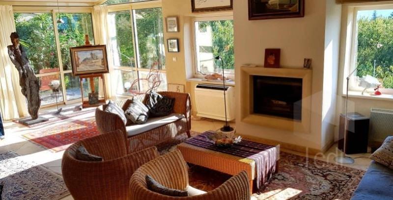 Vente maison / villa Mirmande 440000€ - Photo 3