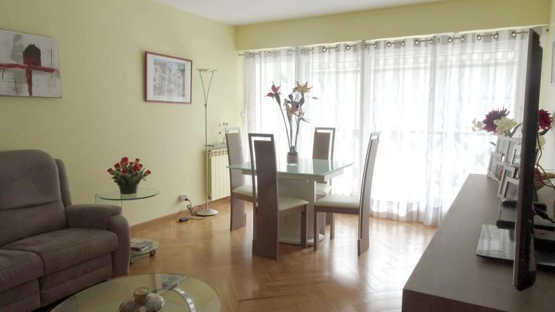 Sale apartment Saint-jean-de-luz 880000€ - Picture 2