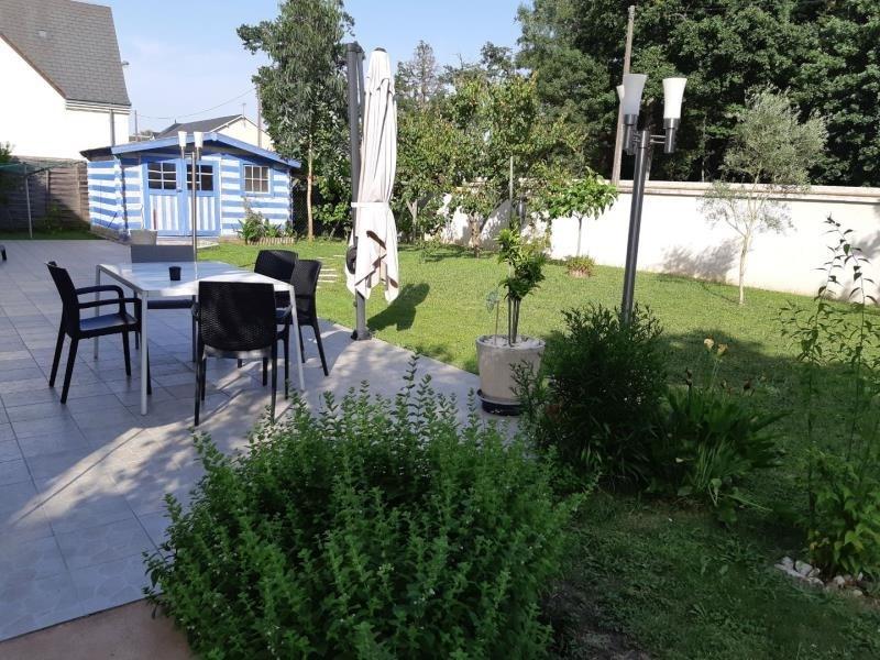 Vente maison / villa Blois 297800€ - Photo 2