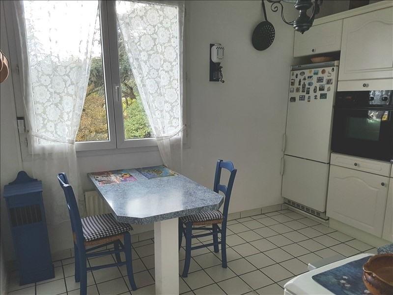 Venta  apartamento Lyon 5ème 430000€ - Fotografía 3