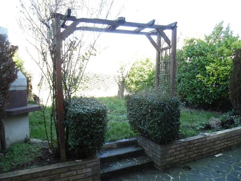 Vente maison / villa Mers les bains 137000€ - Photo 4
