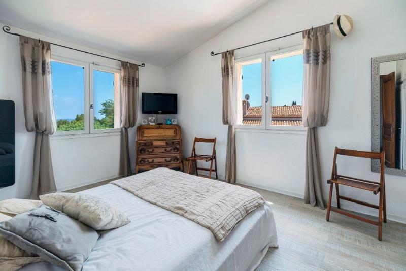 Vente de prestige maison / villa Nice 845000€ - Photo 5