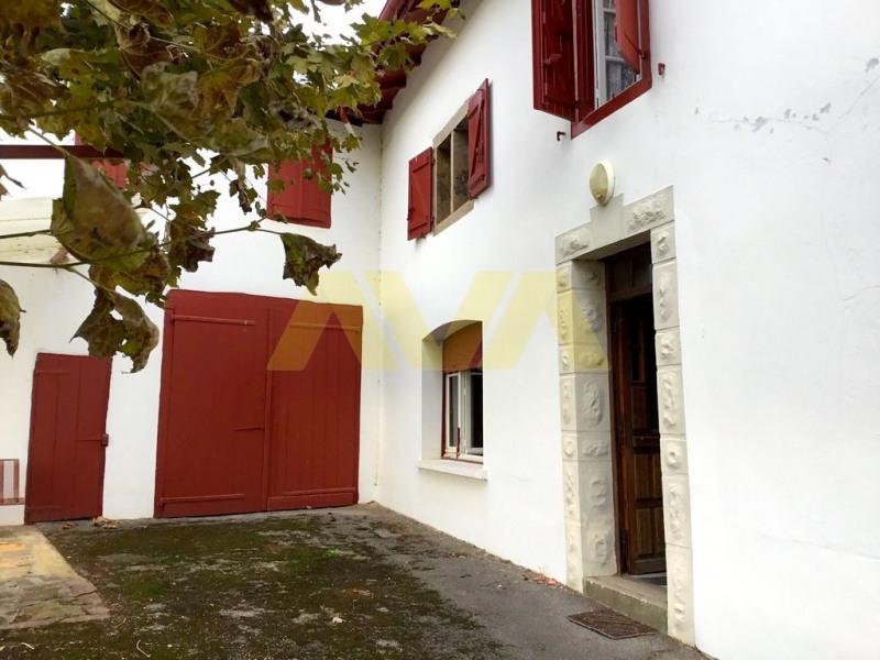 Sale house / villa Saint-palais 179000€ - Picture 7