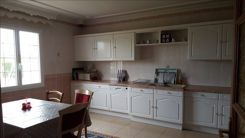 Sale house / villa Vendôme 279 720€ - Picture 5