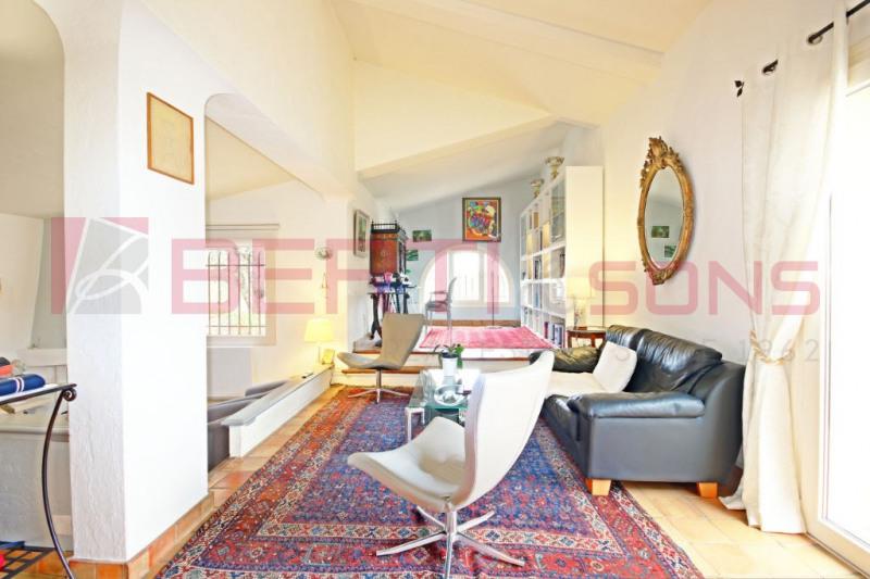 Vente de prestige maison / villa Mandelieu la napoule 565000€ - Photo 4