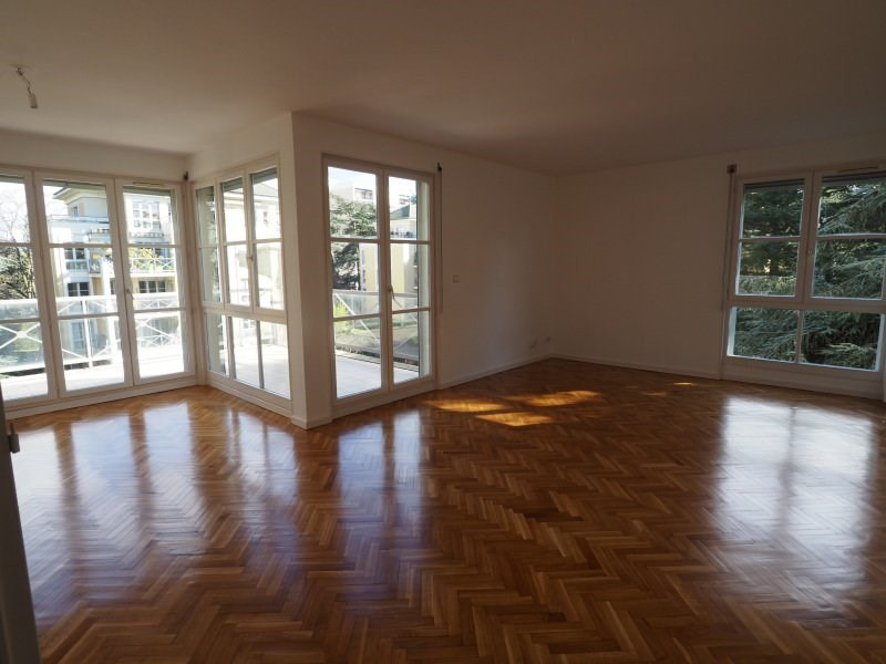 Location appartement Lyon 5ème 1400€ CC - Photo 1