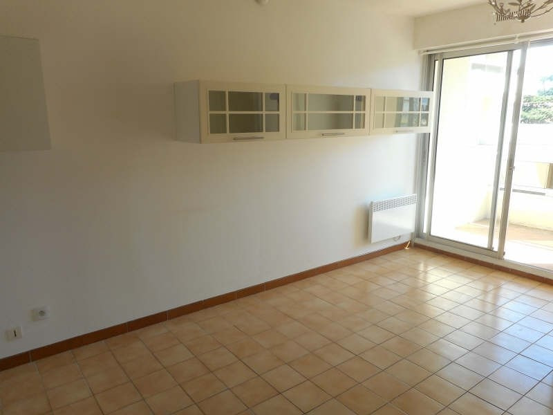 Vente appartement Les mathes 77 600€ - Photo 1