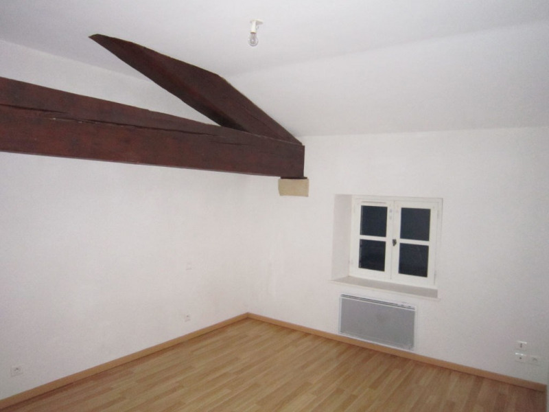 Rental apartment Fanjeaux 490€ CC - Picture 6