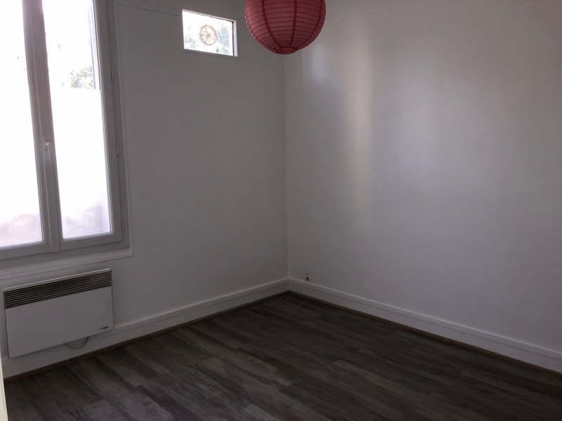 Rental apartment Alfortville 605€ CC - Picture 3