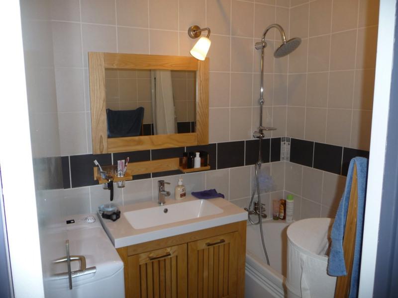 Revenda apartamento Epinay sous senart 124000€ - Fotografia 5