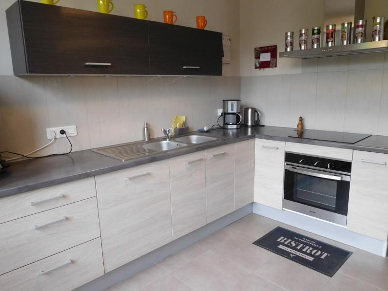 Location appartement Cernay 850€ CC - Photo 6
