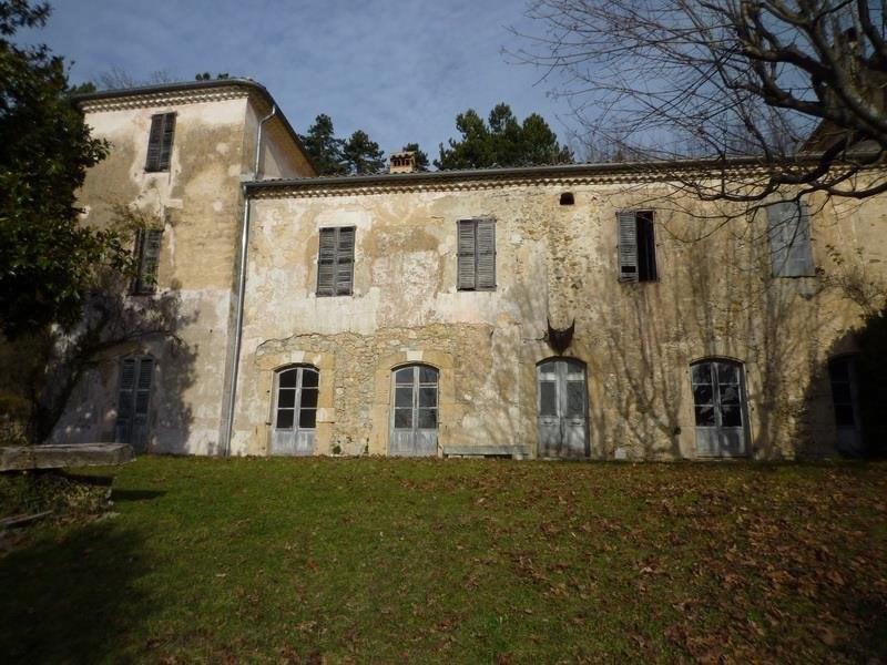 Vente de prestige maison / villa Tourrettes-sur-loup 4000000€ - Photo 1