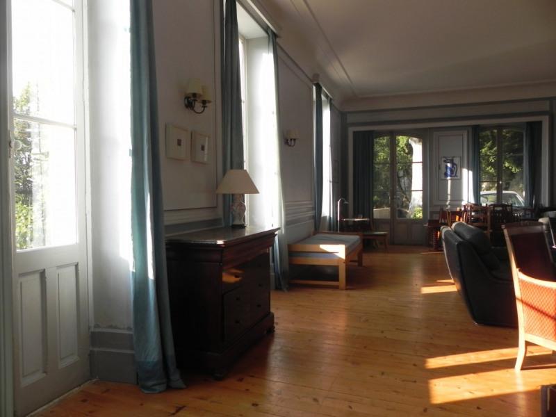 Venta de prestigio  casa Pont du casse 798000€ - Fotografía 8