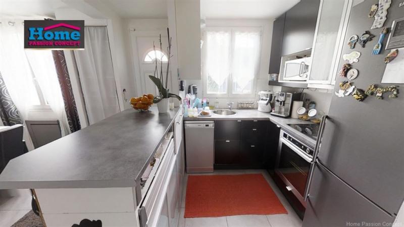 Vente maison / villa Nanterre 499000€ - Photo 3