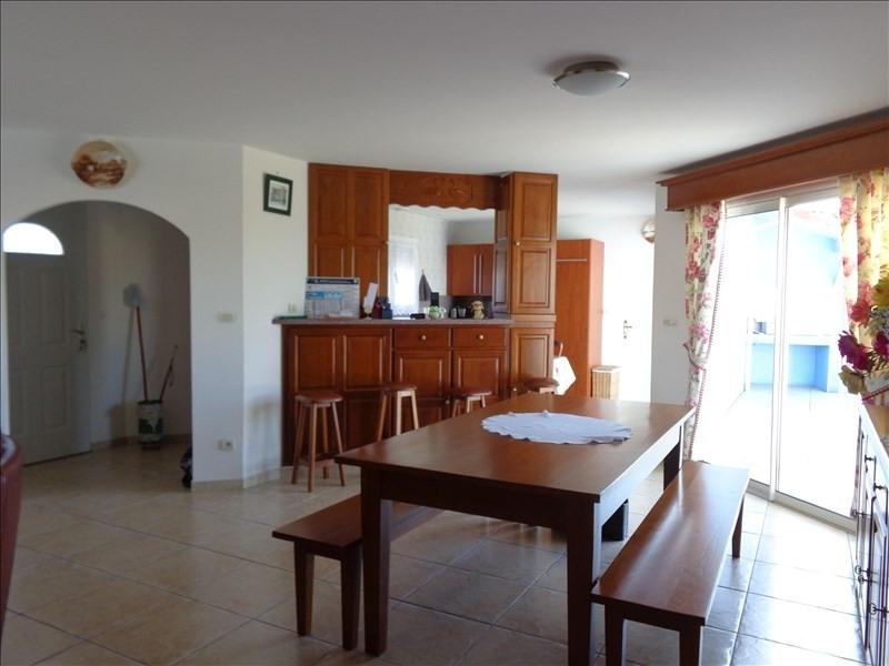 Sale house / villa St jean de lier 243800€ - Picture 4