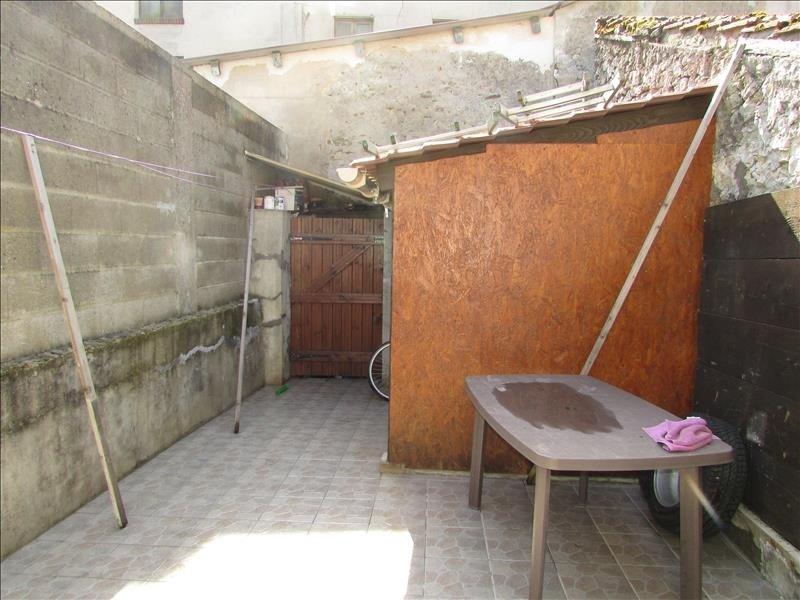 Vente maison / villa La ferte gaucher 149000€ - Photo 10