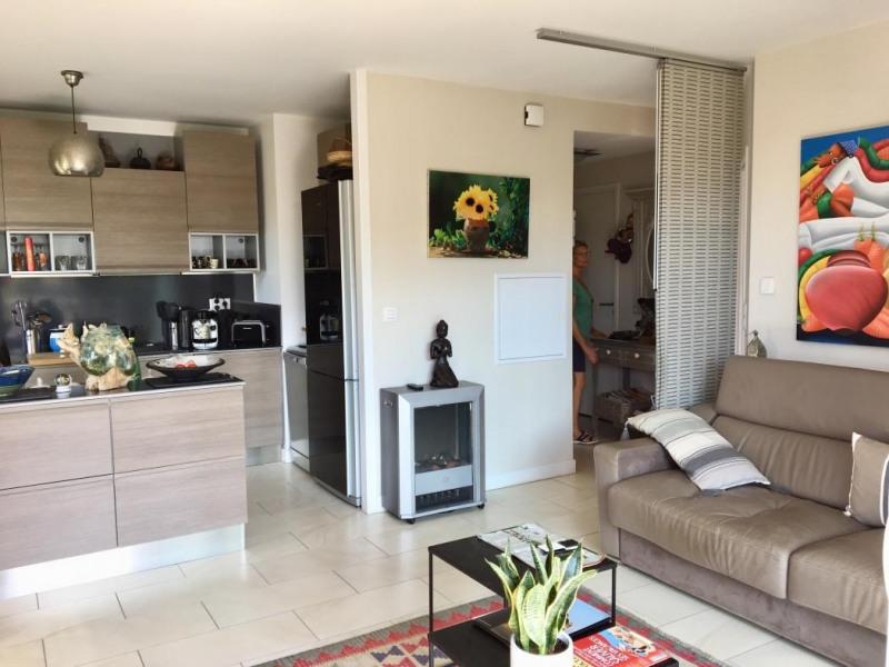 Vente appartement Capbreton 241500€ - Photo 5
