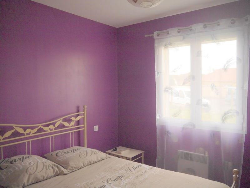 Rental house / villa Urdes 690€ CC - Picture 3