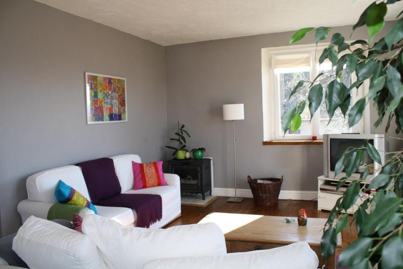 Sale house / villa Le chambon sur lignon 182000€ - Picture 3