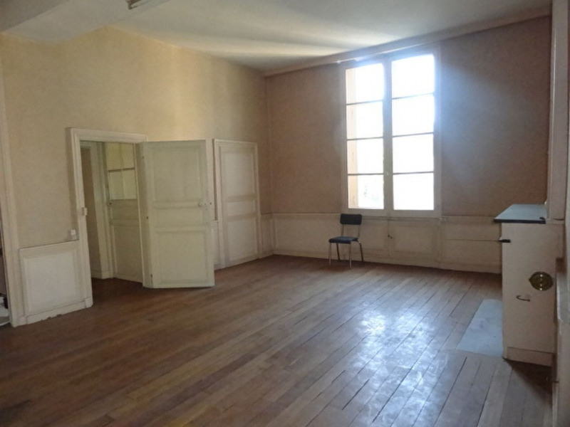 Sale building Montargis 254 700€ - Picture 15