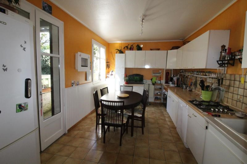 Produit d'investissement maison / villa La tour du pin 185 000€ - Photo 3