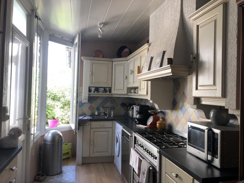 Venta  casa Agen 350000€ - Fotografía 5