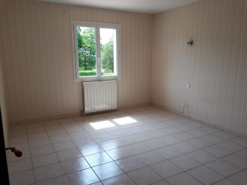 Rental house / villa Saint-selve 1211€ CC - Picture 12