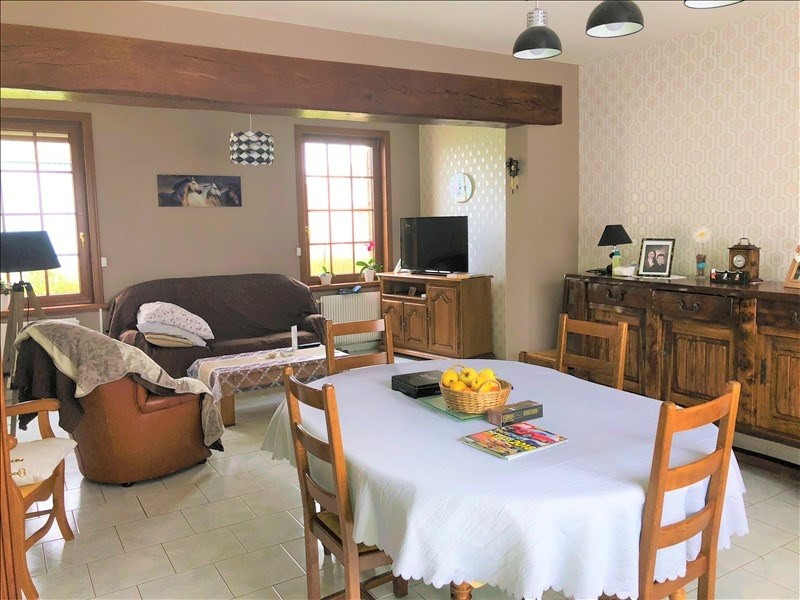 Vente maison / villa Boursies 250 000€ - Photo 3