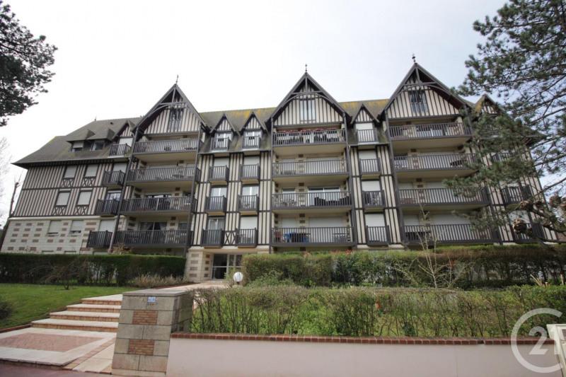 Продажa квартирa Deauville 230000€ - Фото 1