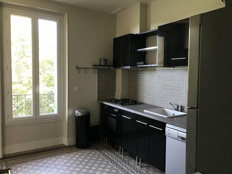 Vente maison / villa Triel sur seine 630000€ - Photo 5