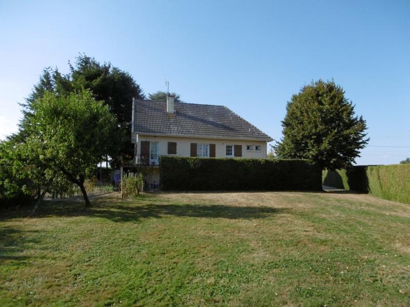 Vente maison / villa Villars-les-dombes 339000€ - Photo 2