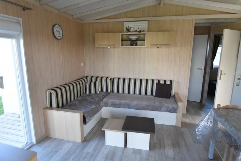 Vente divers Grandcamp maisy 89000€ - Photo 5